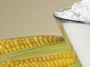 maize-starch