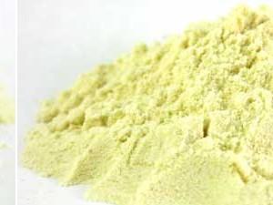 soya-flour1 copy