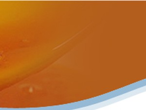 soya-liquid