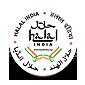 cert-halal-logo