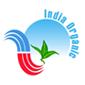 cert-indiaorganic-logo
