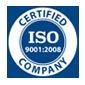 cert-iso-9001-2008-logo