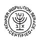 cert-kosher-logo
