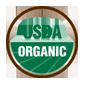 cert-usda-organic-logo